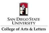 San Diego State University College of Arts and Letters