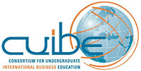 CUIBE- Consortium for undergraduate international business education